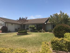 5435 Del Norte Way, SANTA MARIA, CA 93455