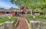 2606 Foothill Rd, SANTA BARBARA, CA 93105