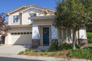 525 High Grove Ave, GOLETA, CA 93117