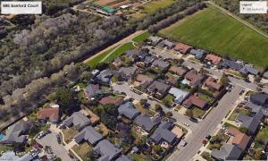 886 Sanford Ct, SANTA BARBARA, CA 93111