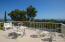 Ocean View Master Bath/Sunroom