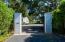 Gated Estate