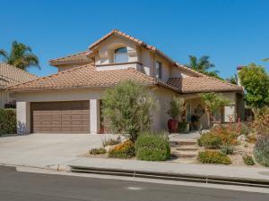 40 San Bernardino Ave, VENTURA, CA 93004