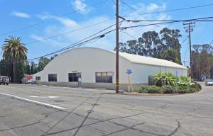 5665 Carpinteria Ave, CARPINTERIA, CA 93013