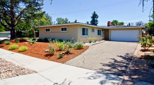 6109 Pedernal Ave, GOLETA, CA 93117