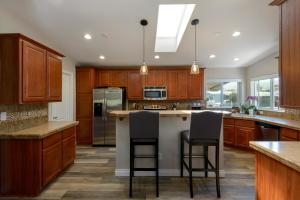 3950 Via Real, 159, CARPINTERIA, CA 93013