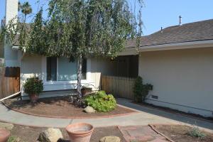 224 Cannon Green Dr, GOLETA, CA 93117