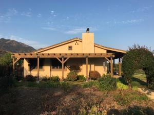 1590 San Marcos Pass Rd, SANTA BARBARA, CA 93105