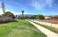 7318 Greensboro St, GOLETA, CA 93117