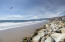 5368 Rincon Beach Park Drive, VENTURA, CA 93001