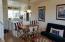 4700 Sandyland Rd, 44, CARPINTERIA, CA 93013