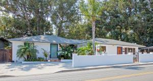 114 W Alamar Ave, SANTA BARBARA, CA 93105