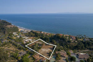 3150 Sea Cliff, SANTA BARBARA, CA 93109
