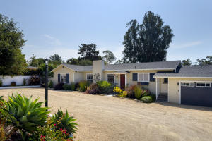 240 Hot Springs Rd, MONTECITO, CA 93108