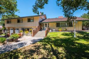 259 Saint Andrews Way, LOMPOC, CA 93436
