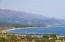 1142 Harbor Hills Dr, SANTA BARBARA, CA 93109