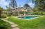 115 Miramar Ave, MONTECITO, CA 93108