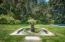 Back Fountain