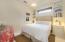 Guest Quarters Bedroom 1