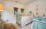 Guest Quarters Bedroom 2