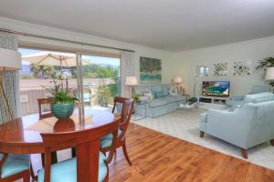 335 Moreton Bay Lane, 4, GOLETA, CA 93117