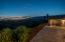 1379 Camino Meleno, SANTA BARBARA, CA 93111