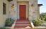 176 Ocean View Ave, SANTA BARBARA, CA 93013