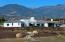 4691 Boulder Ridge Rd, SANTA BARBARA, CA 93111