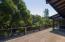 2000 Sycamore Canyon Rd, MONTECITO, CA 93108
