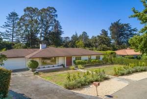 1485 Monte Vista Rd, SANTA BARBARA, CA 93108