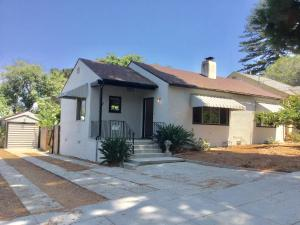 1514 Clearview Rd, SANTA BARBARA, CA 93101