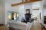 1808 Lighthouse Way, SANTA BARBARA, CA 93109