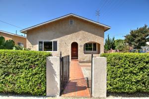 133 Wilson Ave, SANTA BARBARA, CA 93103