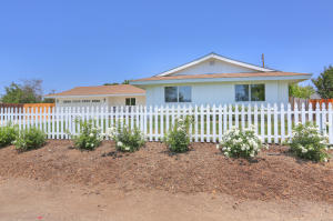 3621 Cedar St, SANTA YNEZ, CA 93460