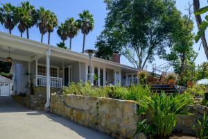 824 Cheltenham Road, SANTA BARBARA, CA 93105