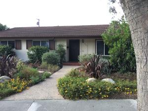 3661 Sunset Dr, SANTA BARBARA, CA 93105