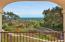 Ocean View Loggia