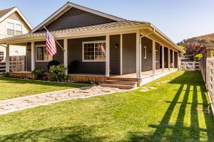 370 Perkins, St, LOS ALAMOS, CA 93440