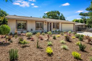 7825 Langlo Ranch Rd, GOLETA, CA 93117