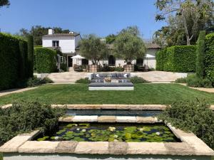 280 Middle Rd, SANTA BARBARA, CA 93108