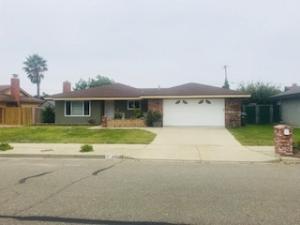 4178 Arcturus Ave, LOMPOC, CA 93436