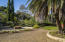 5810 La Goleta Rd, GOLETA, CA 93117
