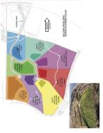 2720 Montecito Ranch Pl, Lot 6, SUMMERLAND, CA 93067