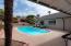 815 Flora Vista Dr, SANTA BARBARA, CA 93109