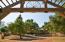 1780-1790 Glen Oaks Dr., MONTECITO, CA 93108