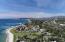 41 Seaview Dr, SANTA BARBARA, CA 93108