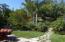 4050 Via Laguna, SANTA BARBARA, CA 93110