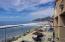 3102 Solimar Beach Dr, VENTURA, CA 93001