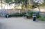 328 Por La Mar Cir, SANTA BARBARA, CA 93103
