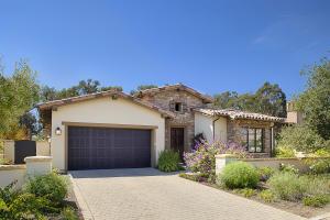 339 Island Oak Ln, GOLETA, CA 93117